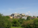 514-Kraljevska-palaca