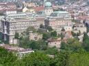 525-Pogled-sa-Citadele