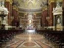 579-Bazilika-sv-Stjepana