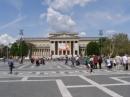 650-Trg-heroja-muzej