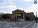 653-Trg-heroja-muzej