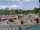 670-otvoreno-klizaliste-i-park-u-sklopu-trga-heroja