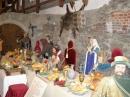 765-visegrad-muzej-vostanih-figura