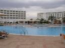 Hotel el Mouradi el Menzeh
