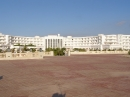 Mammamet Yasmine Hotel Kartaga