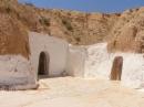 Berberska kuća
