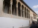 Grad Tunis Medina