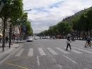 Champs Elysses
