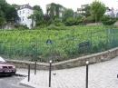 muzej vinograd na Monmartru