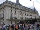 muzej Orsay