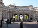 113-admiralty-arch