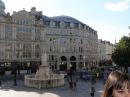 275-trg-ispred-st-pauls-katedrale
