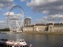 290-london-eye
