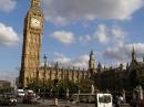 324-big-ben-i-parlament