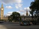 326-big-ben-i-parlament