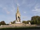 378-hyde-park-i-albert-memorial