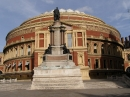 386-royal-albert-hall