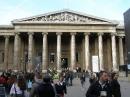 421-britanski-muzej