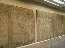 426-britanski-muzej