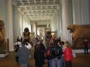 426b-britanski-muzej