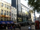 456-leicester-sq