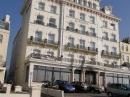518-brighton-hoteli