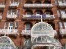 519-brighton-hoteli