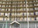 521-brighton-hoteli