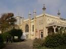557-pavilion-dvorac-georga-iv