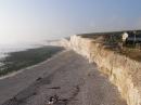 745-seven-sisters-cliffs