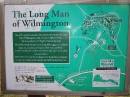 790-long-man-of-wilmington