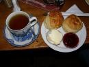 910-cream-tea