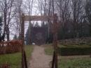 107_Dvorac_Orsic.jpg