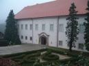 108_Dvorac_Orsic.jpg