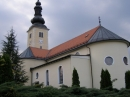 150_crkva_Sv.Jurja