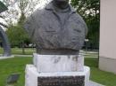 210_Spomenik_Rudolfu_Persinu