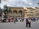 141-piazza-della-signoria