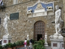 154-palazzo-vecchio-i-david-od-mikelandjela