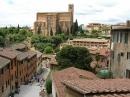 405-pogled-na-basilica-cateriniana-di-s-domenico