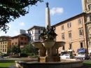 581-montecatini-terme