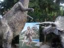 253-dinosaurusi