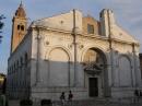 681-rimini-il-tempio-malatestiano