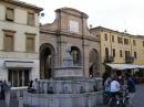 705-piazza-cavour-i-fontana-pigna-1543g