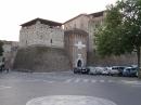730-castel-sismondo
