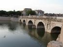 755-ponte-tiberio-rimski-most-iz-21g