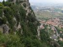 171-pogled-sa-utvrde-cesta-na-utvrdu-la-rocca