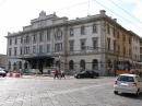 023c-cagliari-piazza-matteotti-i-eljeznika-stanica