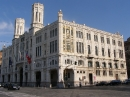 040h-palazzo-civico