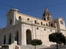 099-santuario-e-basilica-signora-di-bonaria