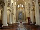 101-santuario-e-signora-di-bonaria